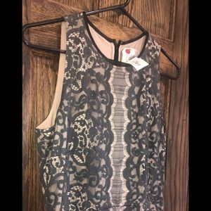 ERIN by Erin Fetherston Dresses - Formal Dress Size 8 Erin Erin Fetherston AUTHENTIC